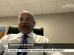 Replay Journal Guadeloupe - Émission du dimanche 31 mai 2020