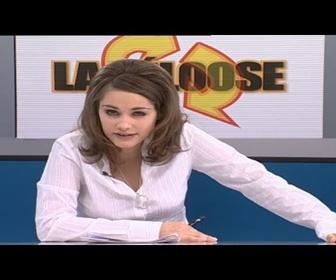 Replay LA TÉLOOSE - l'émission avec Laurent Ruquier
