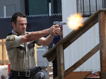 Replay The Walking Dead