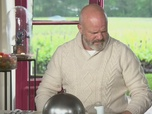 Replay Objectif Top Chef - Semaine 2 : journée 4 / S7