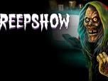 Replay Creepshow