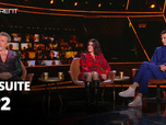 Replay The Voice All Stars du 18 septembre 2021 - Late Show 2 (Audition à l'aveugle)