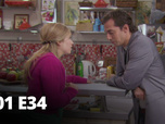 Replay Seconde chance - S01 E34