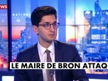 Replay La Matinale du 25/02/2021
