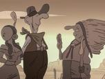 Replay De Gaulle à la plage - Le ciné