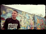 Replay Le Hip Hop - Bogota - Colombie