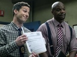 Replay Brooklyn 99 - S5 E5 : Poker menteur