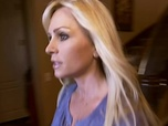 Replay Les Real Housewives d'Orange County - S4E8 : Nue et perdue