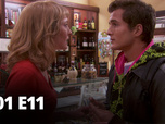 Replay Seconde chance - S01 E11