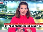 Replay Midi News du 03/07/2020