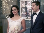 Replay Brooklyn 99 - S5 E22 : Jake et Amy
