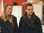 Replay Chasseurs d'appart' - J2 : Lille