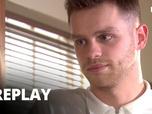 Replay Hollyoaks : l'amour mode d'emploi - Episode du 8 mars 2021