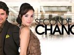 Replay Seconde chance - S01 E28
