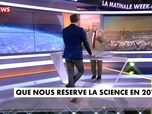 Replay Comment ça marche ? du 06/01/2018