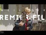 Replay Les prétendants au César du Meilleur premier film