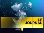 Replay Journal Mayotte