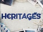 Replay Heritages - 16/09/2020
