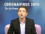 Replay Coronavirus Info - 2020/06/04 - flash 3
