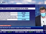 Replay 60 Minutes Business - Mercredi 30 septembre 2020