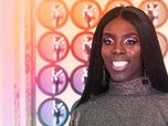 Replay Les Reines du make-up : spéciale Drag Queen - J5 : Keiona Mitchell