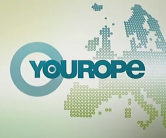 Yourope replay