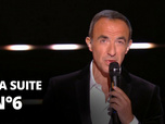 Replay The Voice All Stars du 16 octobre 2021 - Late show 6 (Demi-finale)