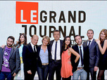 Replay Le Grand Journal