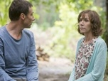 Replay Famille d'accueil - S12 E11 : Hypersensible