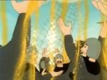 Replay Clémentine - episode 21 - vf - l'armada des toros