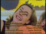 Replay Sous le soleil - S05 E43 - La force de l'amour