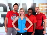 Replay Gym direct - Marion : Abdos/fessiers