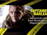 Replay Capitaine Marleau - S2 : Les roseaux noirs