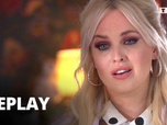 Replay Hollyoaks : l'amour mode d'emploi - Episode du 15 juin 2021
