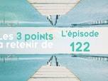 Replay Demain nous appartient - Les 3 points à retenir de l'épisode 122
