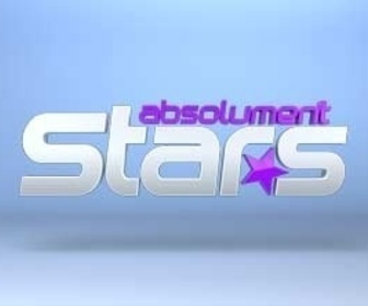 Absolument stars replay