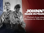 Replay Johnny made in France