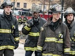 Replay Chicago fire