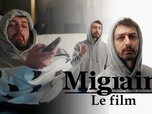 Replay Migraine - Émission du 13 mai 2020