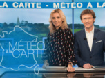 Replay Météo à la carte - Émission du lundi 25 mai 2020