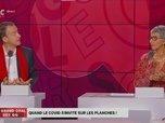 Replay Les Grandes Gueules - Mardi 22 Septembre 2020 11h/12h