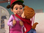 Replay Le mojo d'Alvin - Alvinnn!!! Et les Chipmunks