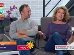 Replay Téléshopping du mardi 26 mai 2020