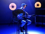 Replay Basique, les sessions - TERRIER - Cover Mistral Gagnant de Renaud