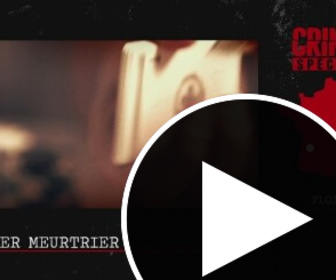 Replay crimes speciale meurtres crapuleux