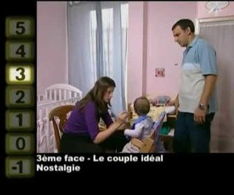 Replay La France d'en face - épisode - Bonne Chandeleur - la recette des crêpes
