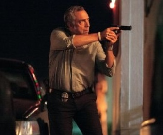 Replay Harry Bosch - S1 E5 : Fils à maman
