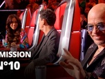 Replay The Voice