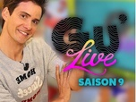 Replay Gu'live - Maxime Tabart & Gaëlle - Manche 1
