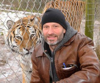 Zoo En Danger : Ben À La Rescousse replay